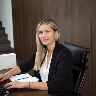 Плеханова Наталья