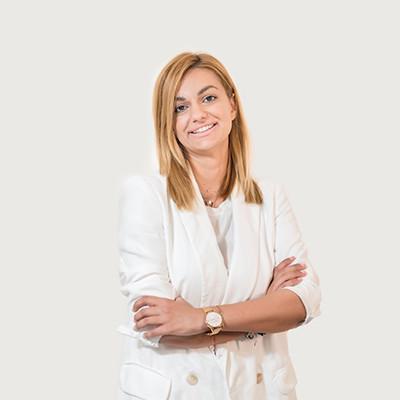 Екатерина Тселью